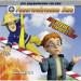 Feuerwehrmann Sam - Abenteuer in Pontypandy