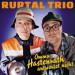 Rurtal Trio - Omma Hastenrath Antwortet Nicht