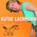 Käthe Lachmann - Ein Zweigleisiges Pferd
