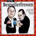 Wolfgang Nitschke: Bestsellerfressen