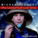 Michael Ehnert - Von Lummerland Nach China