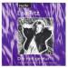 Lisa Fitz - Die Heilige Hur'
