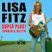 Lisa Fitz - Super Plus! Tanken & Beten