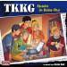 TKKG Folge 179: Abzocke im Online-Chat
