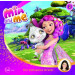 Mia and me - Folge 02: Ein seltsames Orakel
