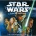 Star Wars - Erben des Imperiums - Teil 2