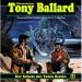 Tony Ballard 12 - Der Schatz der Toten Seelen (1/3)