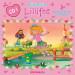 Prinzessin Lillifee CD 1 Hörspiel zur TV-Serie