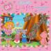 Prinzessin Lillifee CD 2 Hörspiel zur TV-Serie