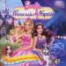 Barbie - Die Prinzessin und der Popstar (Hörspiel)