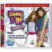 Shake it up - Folge 2