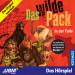 Das wilde Pack - Folge 5: Das wilde Pack in der Falle