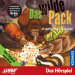 Das wilde Pack - Folge 7: Das wilde Pack in geheimer Mission