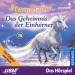 Sternenschweif - 15 - Das Geheimnis der Einhörner