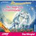 Sternenschweif - 17 - Die magische Versammlung