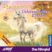 Sternenschweif - 20 - Geheimnisvolles Einhorn