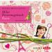 Bianka Minte-König - Milas Ferientagebuch (2) Paris