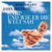 John Irving - Garp und wie er die Welt sah