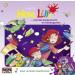 Hexe Lilli - Hexe Lilli und die Zaubernacht im Kindergarten