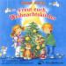 Detlev Jöcker - Freut euch Weihnachtskinder