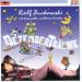 Rolf Zuckowski - Dezemberträume