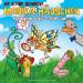Monika Häuschen - 28: Warum sind Schmetterlinge bunt?
