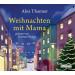 Alex Thanner - Weihnachten mit Mama