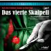Pidax Hörspiel Klassiker - Das vierte Skalpell