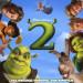 Shrek 2 - Das Original Hörspiel zum Kinofilm