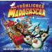 Madagascar - Fröhliches Madagascar (Special Edition)
