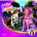 Mia and me - Folge 04: Beeren für Phuddle