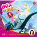 Mia and me - Folge 05: Kleiner Drache Baby Blue