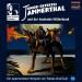 Junior Detektei Jammerthal 16 Der Heulende Höllenhund