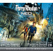 Perry Rhodan Neo MP3 Doppel-CD Folgen 27+28
