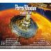 Perry Rhodan Neo MP3 Doppel-CD Folgen 29+30