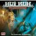 MC HUI BUH Die neue Welt 05: Die magischen Spukschuhe