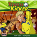 MC Teufelskicker - 07: La Ola mit Opa