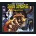 John Sinclair - Box 3 - Folge 7 bis 9