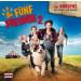 Fünf Freunde: Das Original-Hörspiel zum 2. Kinofilm