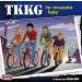 TKKG Folge 181 Der vertauschte Koffer