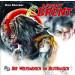 Larry Brent - Folge 07: Der Wolfsmensch im Blutrausch