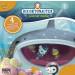 Die Oktonauten - 01: ...und der Walhai
