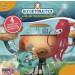 Die Oktonauten - 02:...und der Riesentintenfisch