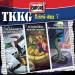 TKKG Krimi-Box 7