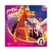 Mia and me - Folge 07: Das Feuer-Einhorn