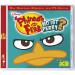 Disney: Phineas und Ferb - Folge 6