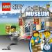 LEGO City - 9 - Museum