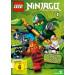 LEGO - Ninjago - Staffel 1