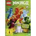 LEGO - Ninjago - Staffel 2