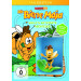 Die Biene Maja: DVD Box Fan Edition (Willi)
